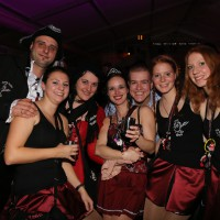 17-01-15_Memmingen_Partzelt_Afterparty_Fasnet_Fasching_Nachtumzug_Stadtbachhexen_Poeppel_new-facts-eu0048