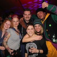 17-01-15_Memmingen_Partzelt_Afterparty_Fasnet_Fasching_Nachtumzug_Stadtbachhexen_Poeppel_new-facts-eu0057