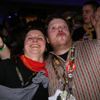 17-01-15_Memmingen_Partzelt_Afterparty_Fasnet_Fasching_Nachtumzug_Stadtbachhexen_Poeppel_new-facts-eu0077