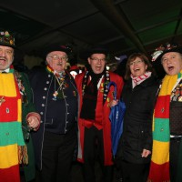 17-01-15_Memmingen_Partzelt_Afterparty_Fasnet_Fasching_Nachtumzug_Stadtbachhexen_Poeppel_new-facts-eu0082
