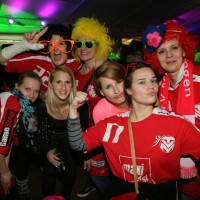 17-01-15_Memmingen_Partzelt_Afterparty_Fasnet_Fasching_Nachtumzug_Stadtbachhexen_Poeppel_new-facts-eu0095