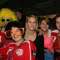 17-01-15_Memmingen_Partzelt_Afterparty_Fasnet_Fasching_Nachtumzug_Stadtbachhexen_Poeppel_new-facts-eu0098