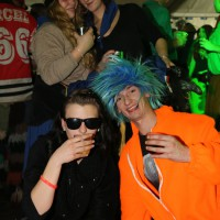 17-01-15_Memmingen_Partzelt_Afterparty_Fasnet_Fasching_Nachtumzug_Stadtbachhexen_Poeppel_new-facts-eu0111