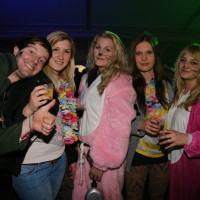 17-01-15_Memmingen_Partzelt_Afterparty_Fasnet_Fasching_Nachtumzug_Stadtbachhexen_Poeppel_new-facts-eu0112