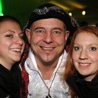 17-01-15_Memmingen_Partzelt_Afterparty_Fasnet_Fasching_Nachtumzug_Stadtbachhexen_Poeppel_new-facts-eu0117