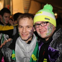 17-01-15_Memmingen_Partzelt_Afterparty_Fasnet_Fasching_Nachtumzug_Stadtbachhexen_Poeppel_new-facts-eu0118