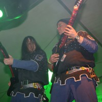 17-01-15_Memmingen_Partzelt_Afterparty_Fasnet_Fasching_Nachtumzug_Stadtbachhexen_Poeppel_new-facts-eu0125