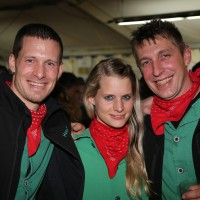 17-01-15_Memmingen_Partzelt_Afterparty_Fasnet_Fasching_Nachtumzug_Stadtbachhexen_Poeppel_new-facts-eu0129