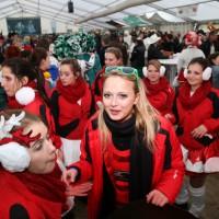 18-01-15_Memmingen_Narrensprung_Afterparty_Fasnet_Fasching_Nachtumzug_Stadtbachhexen_Poeppel_new-facts-eu0007
