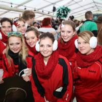 18-01-15_Memmingen_Narrensprung_Afterparty_Fasnet_Fasching_Nachtumzug_Stadtbachhexen_Poeppel_new-facts-eu0008