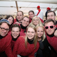 18-01-15_Memmingen_Narrensprung_Afterparty_Fasnet_Fasching_Nachtumzug_Stadtbachhexen_Poeppel_new-facts-eu0057