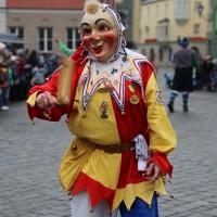 18-01-15_Memmingen_Narrensprung_Fasnet_Fasching_Nachtumzug_Stadtbachhexen_Poeppel_new-facts-eu0005