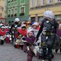 18-01-15_Memmingen_Narrensprung_Fasnet_Fasching_Nachtumzug_Stadtbachhexen_Poeppel_new-facts-eu0008