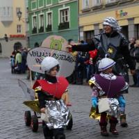 18-01-15_Memmingen_Narrensprung_Fasnet_Fasching_Nachtumzug_Stadtbachhexen_Poeppel_new-facts-eu0011