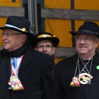 18-01-15_Memmingen_Narrensprung_Fasnet_Fasching_Nachtumzug_Stadtbachhexen_Poeppel_new-facts-eu0012