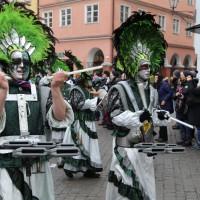 18-01-15_Memmingen_Narrensprung_Fasnet_Fasching_Nachtumzug_Stadtbachhexen_Poeppel_new-facts-eu0017