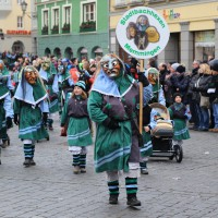 18-01-15_Memmingen_Narrensprung_Fasnet_Fasching_Nachtumzug_Stadtbachhexen_Poeppel_new-facts-eu0018