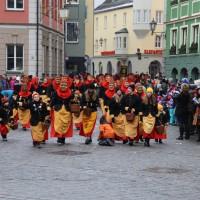 18-01-15_Memmingen_Narrensprung_Fasnet_Fasching_Nachtumzug_Stadtbachhexen_Poeppel_new-facts-eu0024