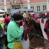 18-01-15_Memmingen_Narrensprung_Fasnet_Fasching_Nachtumzug_Stadtbachhexen_Poeppel_new-facts-eu0030