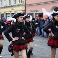 18-01-15_Memmingen_Narrensprung_Fasnet_Fasching_Nachtumzug_Stadtbachhexen_Poeppel_new-facts-eu0041