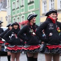 18-01-15_Memmingen_Narrensprung_Fasnet_Fasching_Nachtumzug_Stadtbachhexen_Poeppel_new-facts-eu0042