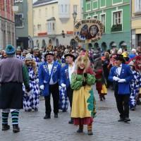 18-01-15_Memmingen_Narrensprung_Fasnet_Fasching_Nachtumzug_Stadtbachhexen_Poeppel_new-facts-eu0051