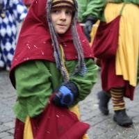 18-01-15_Memmingen_Narrensprung_Fasnet_Fasching_Nachtumzug_Stadtbachhexen_Poeppel_new-facts-eu0053