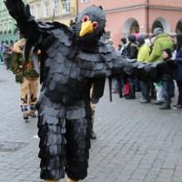 18-01-15_Memmingen_Narrensprung_Fasnet_Fasching_Nachtumzug_Stadtbachhexen_Poeppel_new-facts-eu0058