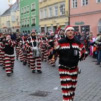 18-01-15_Memmingen_Narrensprung_Fasnet_Fasching_Nachtumzug_Stadtbachhexen_Poeppel_new-facts-eu0059