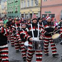 18-01-15_Memmingen_Narrensprung_Fasnet_Fasching_Nachtumzug_Stadtbachhexen_Poeppel_new-facts-eu0060