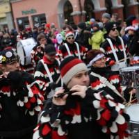 18-01-15_Memmingen_Narrensprung_Fasnet_Fasching_Nachtumzug_Stadtbachhexen_Poeppel_new-facts-eu0061