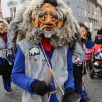18-01-15_Memmingen_Narrensprung_Fasnet_Fasching_Nachtumzug_Stadtbachhexen_Poeppel_new-facts-eu0066