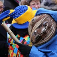 18-01-15_Memmingen_Narrensprung_Fasnet_Fasching_Nachtumzug_Stadtbachhexen_Poeppel_new-facts-eu0078