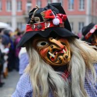 18-01-15_Memmingen_Narrensprung_Fasnet_Fasching_Nachtumzug_Stadtbachhexen_Poeppel_new-facts-eu0088