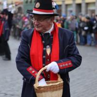 18-01-15_Memmingen_Narrensprung_Fasnet_Fasching_Nachtumzug_Stadtbachhexen_Poeppel_new-facts-eu0092