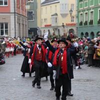 18-01-15_Memmingen_Narrensprung_Fasnet_Fasching_Nachtumzug_Stadtbachhexen_Poeppel_new-facts-eu0093