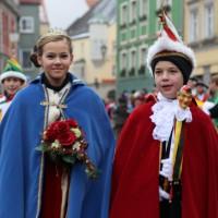 18-01-15_Memmingen_Narrensprung_Fasnet_Fasching_Nachtumzug_Stadtbachhexen_Poeppel_new-facts-eu0098