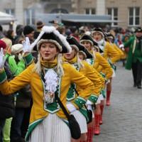 18-01-15_Memmingen_Narrensprung_Fasnet_Fasching_Nachtumzug_Stadtbachhexen_Poeppel_new-facts-eu0100