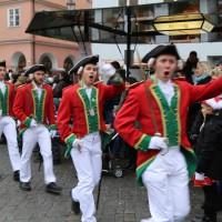18-01-15_Memmingen_Narrensprung_Fasnet_Fasching_Nachtumzug_Stadtbachhexen_Poeppel_new-facts-eu0102
