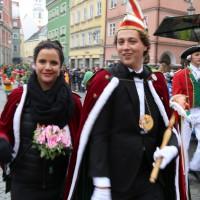 18-01-15_Memmingen_Narrensprung_Fasnet_Fasching_Nachtumzug_Stadtbachhexen_Poeppel_new-facts-eu0103