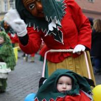 18-01-15_Memmingen_Narrensprung_Fasnet_Fasching_Nachtumzug_Stadtbachhexen_Poeppel_new-facts-eu0105