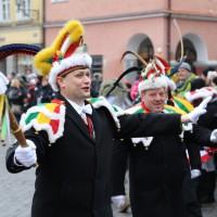 18-01-15_Memmingen_Narrensprung_Fasnet_Fasching_Nachtumzug_Stadtbachhexen_Poeppel_new-facts-eu0108