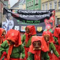 18-01-15_Memmingen_Narrensprung_Fasnet_Fasching_Nachtumzug_Stadtbachhexen_Poeppel_new-facts-eu0115