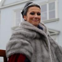 18-01-15_Memmingen_Narrensprung_Fasnet_Fasching_Nachtumzug_Stadtbachhexen_Poeppel_new-facts-eu0129