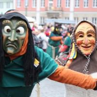 18-01-15_Memmingen_Narrensprung_Fasnet_Fasching_Nachtumzug_Stadtbachhexen_Poeppel_new-facts-eu0133