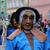 18-01-15_Memmingen_Narrensprung_Fasnet_Fasching_Nachtumzug_Stadtbachhexen_Poeppel_new-facts-eu0139