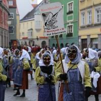 18-01-15_Memmingen_Narrensprung_Fasnet_Fasching_Nachtumzug_Stadtbachhexen_Poeppel_new-facts-eu0141