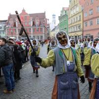 18-01-15_Memmingen_Narrensprung_Fasnet_Fasching_Nachtumzug_Stadtbachhexen_Poeppel_new-facts-eu0142