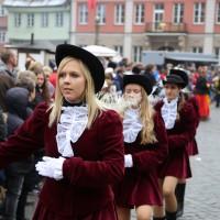 18-01-15_Memmingen_Narrensprung_Fasnet_Fasching_Nachtumzug_Stadtbachhexen_Poeppel_new-facts-eu0148