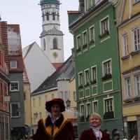 18-01-15_Memmingen_Narrensprung_Fasnet_Fasching_Nachtumzug_Stadtbachhexen_Poeppel_new-facts-eu0149